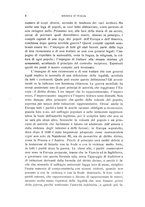 giornale/TO00193923/1920/v.1/00000014