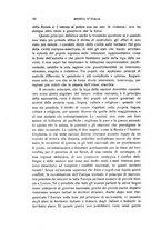 giornale/TO00193923/1920/v.1/00000016