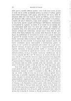 giornale/TO00193923/1920/v.1/00000018