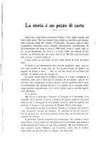 giornale/TO00193923/1920/v.1/00000020