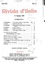 giornale/TO00193923/1920/v.2/00000005