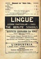 giornale/TO00193923/1920/v.2/00000006