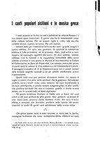giornale/TO00193923/1920/v.2/00000009