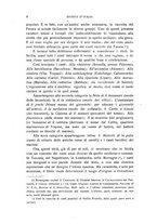 giornale/TO00193923/1920/v.2/00000010