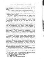 giornale/TO00193923/1920/v.2/00000011