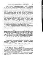 giornale/TO00193923/1920/v.2/00000015