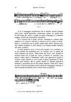 giornale/TO00193923/1920/v.2/00000016