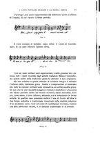 giornale/TO00193923/1920/v.2/00000017
