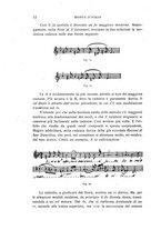 giornale/TO00193923/1920/v.2/00000018