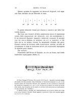 giornale/TO00193923/1920/v.2/00000020