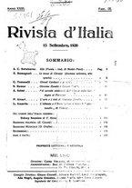 giornale/TO00193923/1920/v.3/00000005