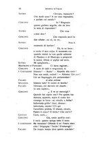 giornale/TO00193923/1920/v.3/00000022