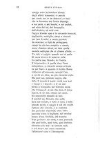 giornale/TO00193923/1920/v.3/00000024