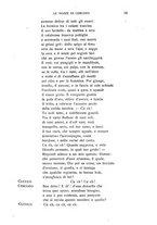 giornale/TO00193923/1920/v.3/00000025