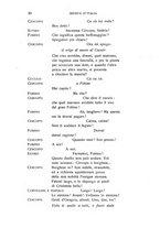 giornale/TO00193923/1920/v.3/00000026