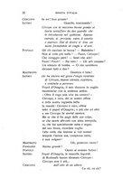 giornale/TO00193923/1920/v.3/00000028