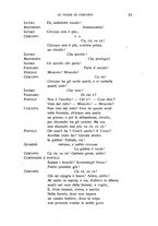 giornale/TO00193923/1920/v.3/00000029