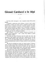 giornale/TO00193923/1920/v.3/00000031