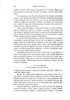 giornale/TO00193923/1920/v.3/00000032