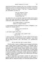 giornale/TO00193923/1920/v.3/00000033