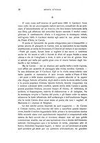 giornale/TO00193923/1920/v.3/00000034