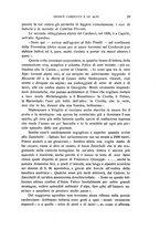 giornale/TO00193923/1920/v.3/00000035