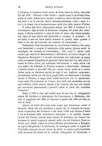 giornale/TO00193923/1920/v.3/00000036
