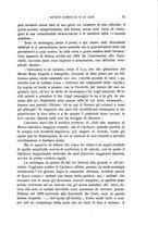 giornale/TO00193923/1920/v.3/00000037