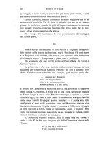 giornale/TO00193923/1920/v.3/00000038