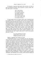 giornale/TO00193923/1920/v.3/00000039