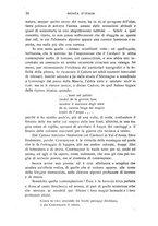 giornale/TO00193923/1920/v.3/00000040