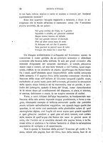 giornale/TO00193923/1920/v.3/00000042