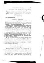 giornale/TO00193923/1920/v.3/00000043