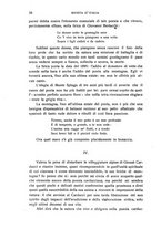 giornale/TO00193923/1920/v.3/00000044