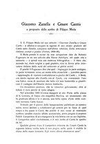 giornale/TO00193923/1920/v.3/00000046