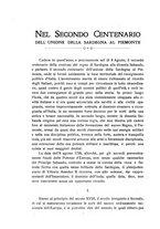 giornale/TO00193923/1920/v.3/00000048