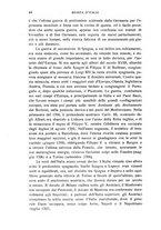 giornale/TO00193923/1920/v.3/00000050