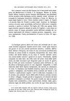 giornale/TO00193923/1920/v.3/00000051