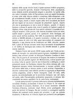giornale/TO00193923/1920/v.3/00000052