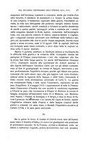 giornale/TO00193923/1920/v.3/00000053