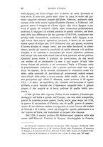 giornale/TO00193923/1920/v.3/00000054