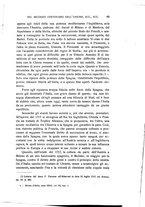 giornale/TO00193923/1920/v.3/00000055