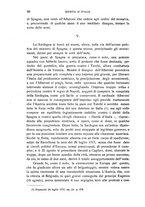 giornale/TO00193923/1920/v.3/00000056