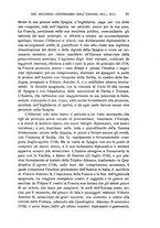 giornale/TO00193923/1920/v.3/00000057