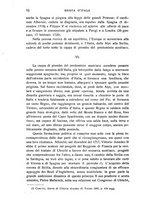 giornale/TO00193923/1920/v.3/00000058