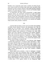 giornale/TO00193923/1920/v.3/00000060