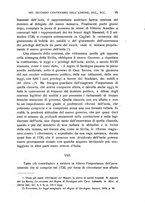 giornale/TO00193923/1920/v.3/00000061