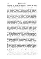 giornale/TO00193923/1920/v.3/00000062
