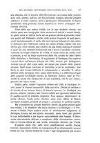 giornale/TO00193923/1920/v.3/00000063