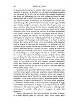 giornale/TO00193923/1920/v.3/00000064